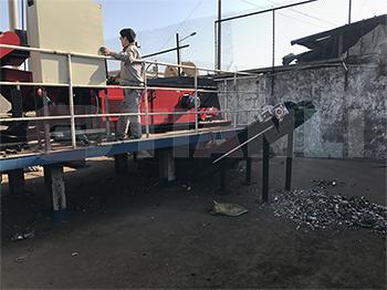 宁波镇海废钢铜铝分选1.jpg