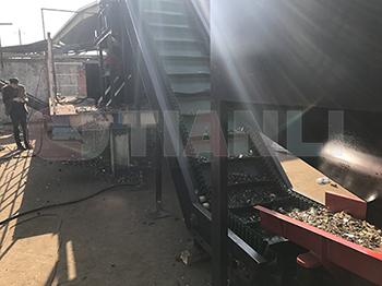 宁波镇海废钢铜铝分选2.jpg