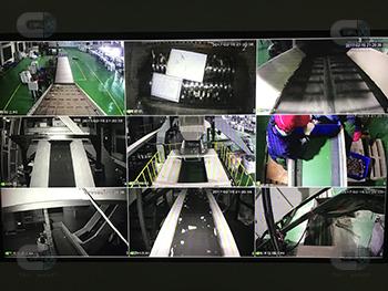 同心涡电流冰箱分选线1.jpg