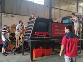 eddy current separator supplier 1.jpg